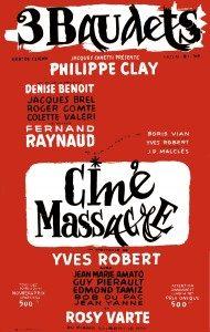 12_Cine-massacre-Brel-Vian-Clay-Raynaud-Brel-Yanne-Robert-Varte-1517x2393-190x300
