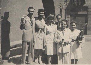 1944-Arrive-au-Caire-recadree-300x216