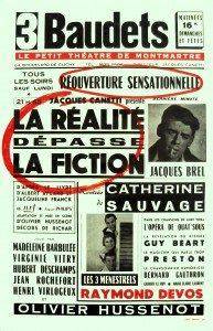 Affiche-3-baudets-La-realite-depasse-la-fiction.-J.Brel_-193x300