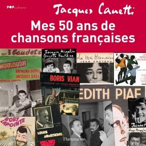 Couv-livre-Jacques-Canetti-Mes-50-ans-de-chansons-françaises-300x300