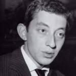 Serge Gainsboug
