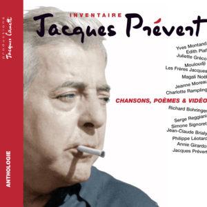 J-Prevert_3CD