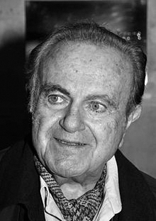 Guy Béart - Productions Jacques Canetti