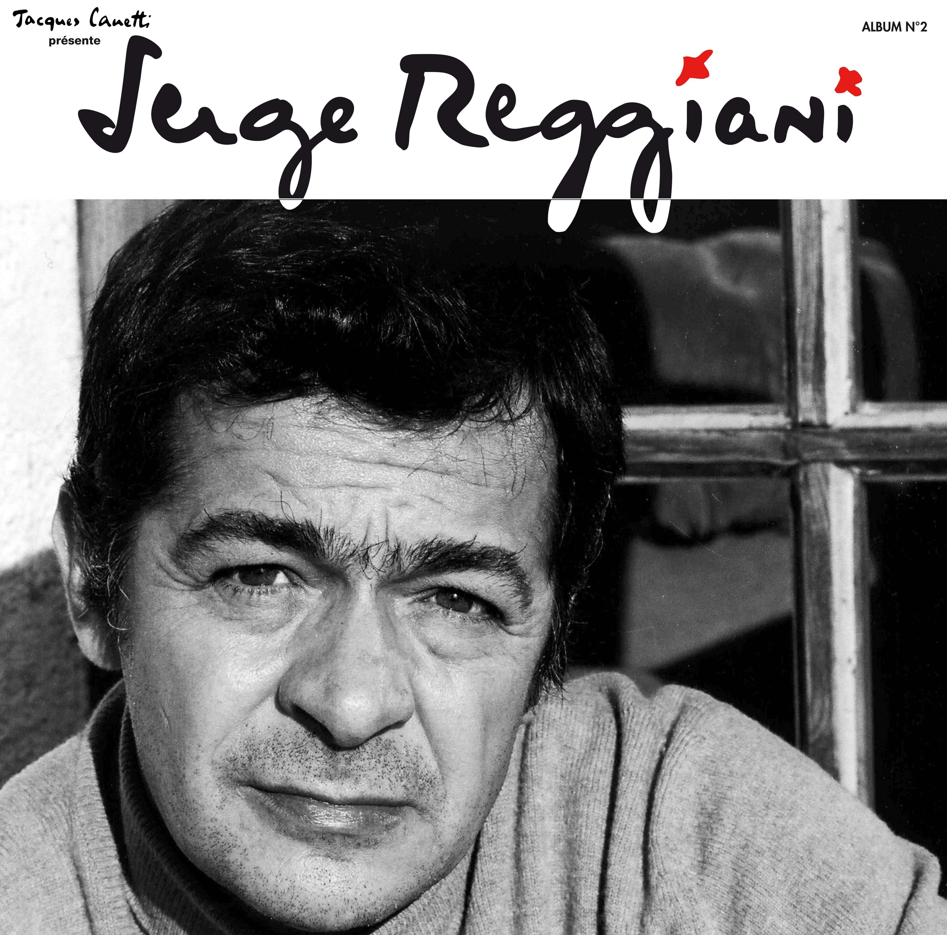 """Résultat de recherche d'images pour """"serge réggiani"""""""