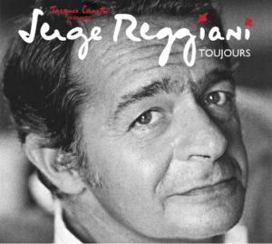 Serge Reggiani toujours