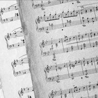 Partitions et Songbooks téléchargeables