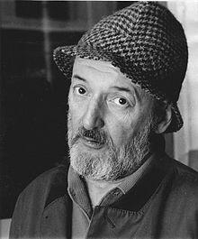 Albert Vidalie - Productions Jacques Canetti