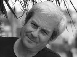 Boris Bergman - Productions Jacques Canetti
