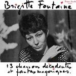 brigitte-fontaine-couv-vinyle