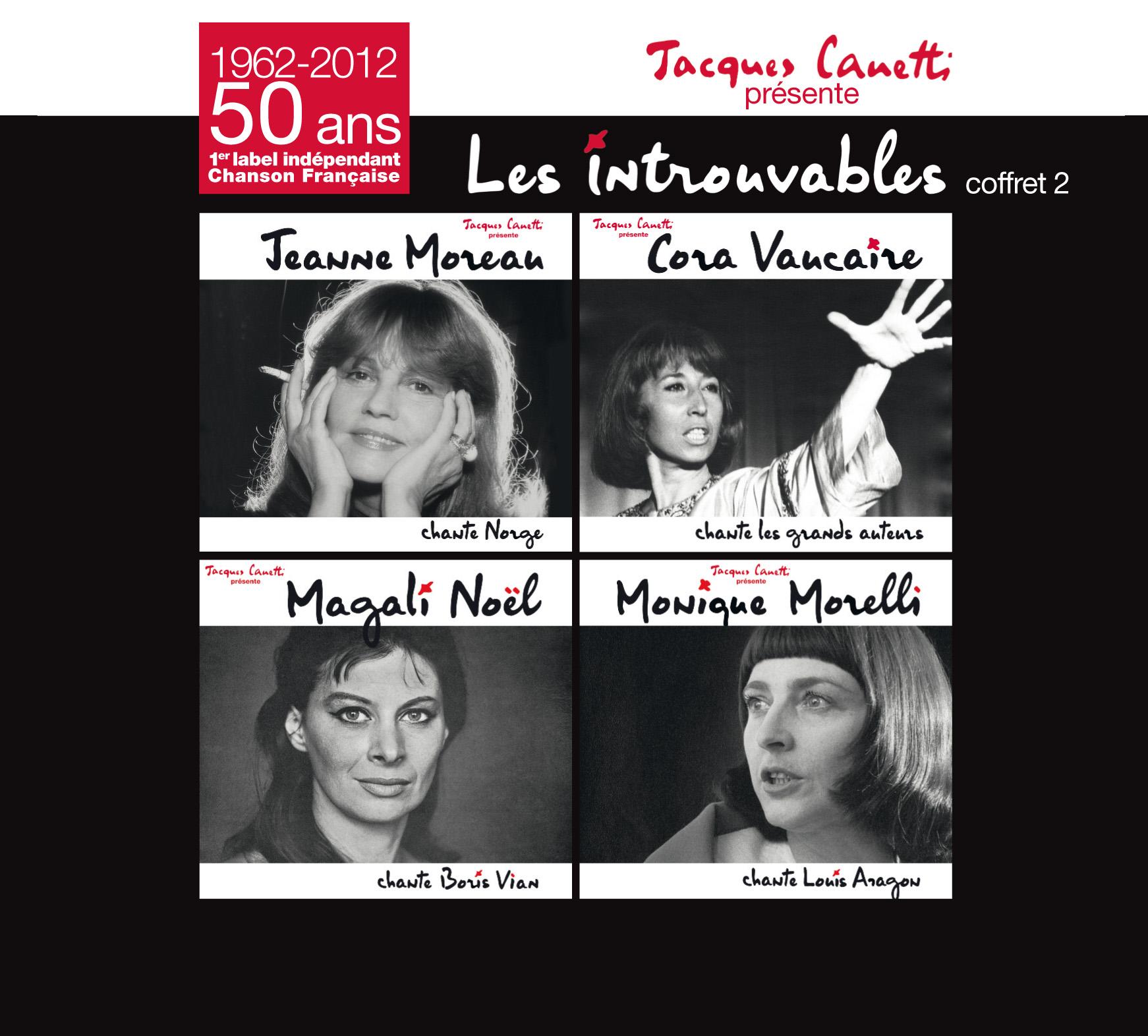 couv-introuvables-2