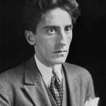 Jean_Cocteau_b_Meurisse_1923