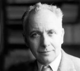 Louis Aragon - Productions Jacques Canetti