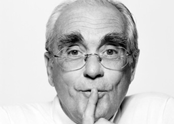 Michel Legrand - Productions Jacques Canetti