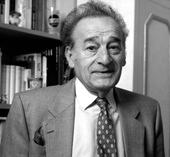 Michel Rivgauche - Productions Jacques Canetti