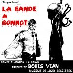 vinyle-bonnot