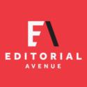 Editorial Avenue