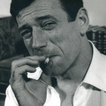 yves-montand-3