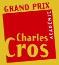 logoGP Charles Cros