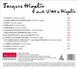 BEC5156186_dos_JACQUES_HIGELIN_CHANTE_VIAN_CD