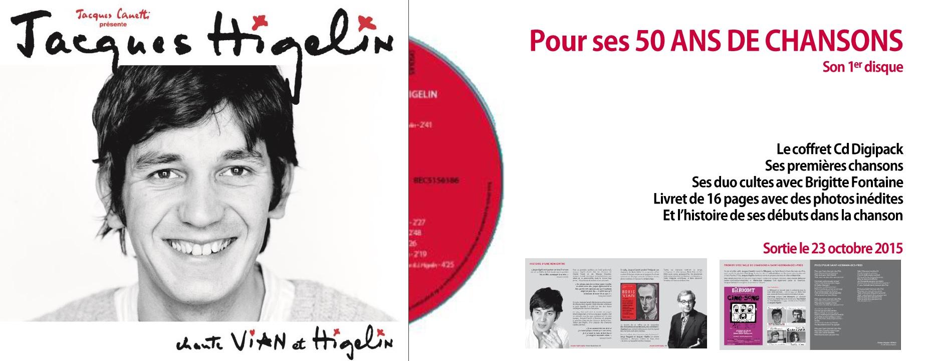 HIGELIN-CD-2015