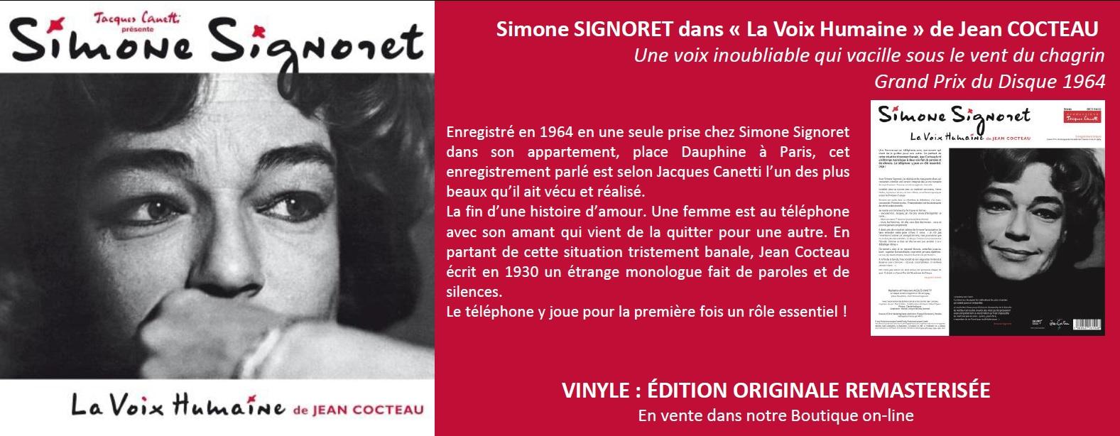 SIGNORET2