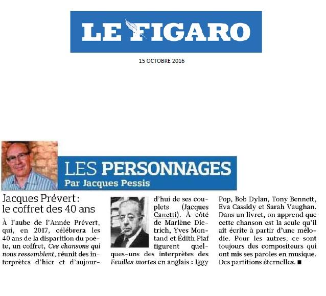 le-figaro-15-octobre-16