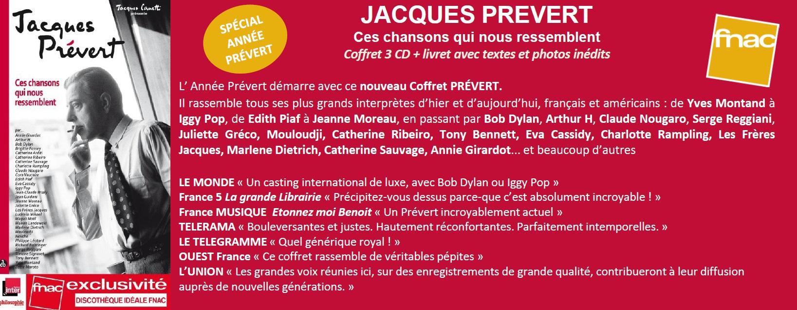 2017-PREVERT-COFFRET