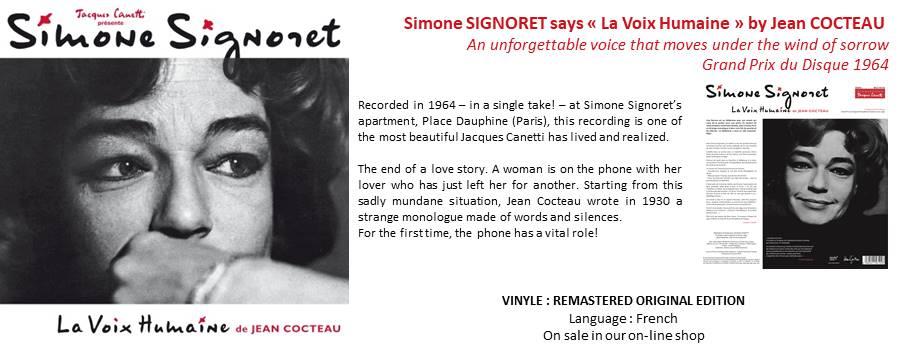 Signoret-english